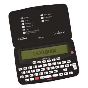 Collins Crossword Solver