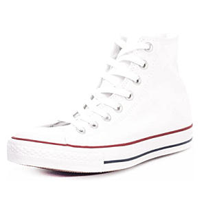 Converse All Star Hi Top Trainers