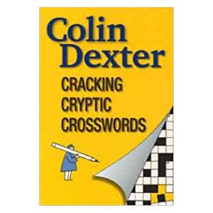 Cracking Cryptic Crosswords