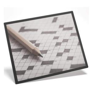 Crossword Mouse Mat