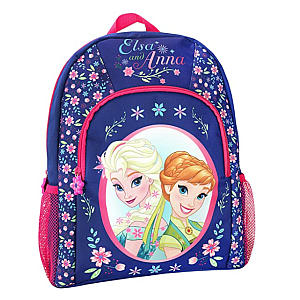 Disney Frozen Children's Backpack