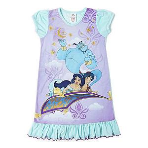 Disney Princess Girls' Nightie