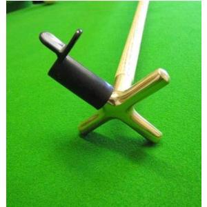 Snooker Head Extension Bridge