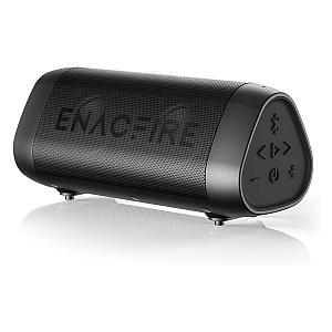 ENACFIRE SoundBar Portable Wireless Speaker