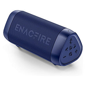 Enacfire SoundBar Portable Wireless Speakers