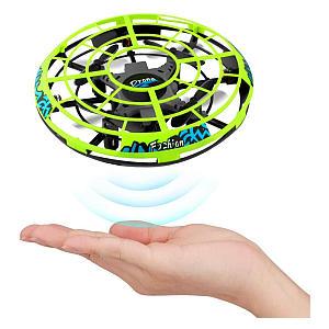 Epoch Air UFO Mini Drone