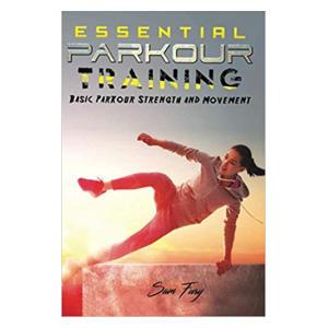 Essential Parkour Training
