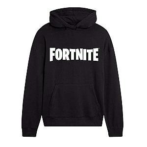 Fortnite Offical Hoodie