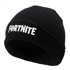 Fortnite Official Beanie