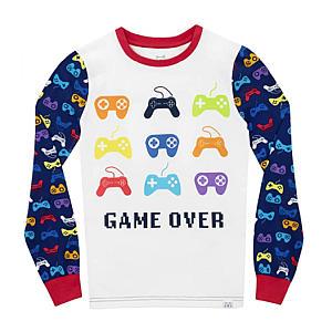 Gaming Pyjamas