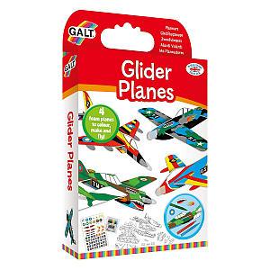 Glider Planes Toy