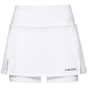 HEAD Women's Club Basic Skort