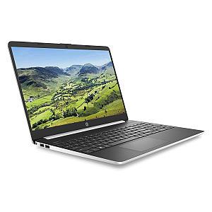 HP 15.6 Inch Full HD IPS Laptop