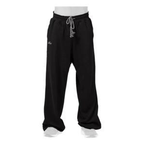 KRAP Parkour Pants 2017 - Black