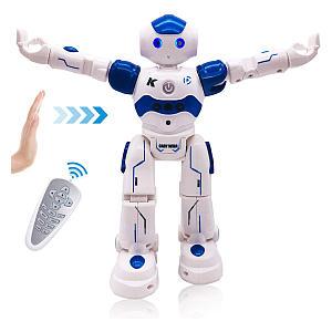 Kids Smart Singing Dancing Talking Robot