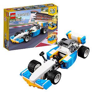 LEGO Creator Extreme Engines Construction Toy