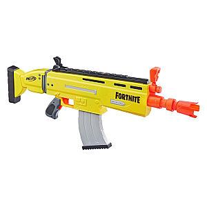 Nerf Fortnite AR-L Motorised Dart Blaster