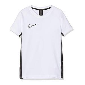 Nike Short-Sleeve Football Top