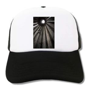 Parkour Baseball Cap