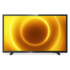 Philips 32-Inch LED TV
