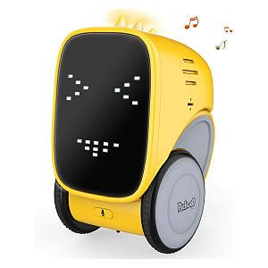 Pickwoo Smart Robot Toy