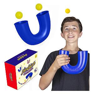 Pindaloo Toy Game Gadget