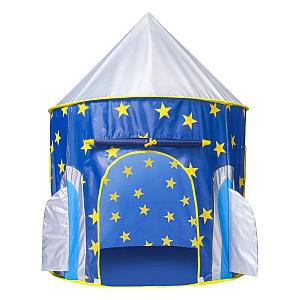 Princess Castle Dream Tent