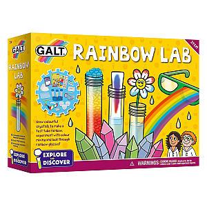 Rainbow Lab Kit