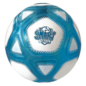 Smart Counting Power Ball