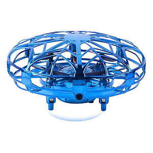 UFO Flying Drone Toy