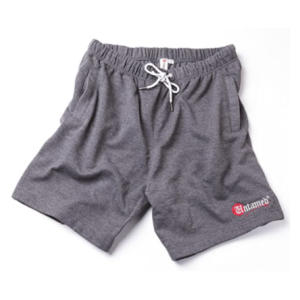 Untamed Flow Parkour Shorts