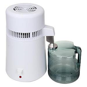 Water Distiller Purifier