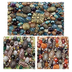 1200 Jewellery Beads