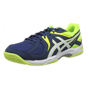 ASICS Men's Gel-Hunter 3 Badminton Shoes