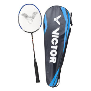 Magan Graphite Badminton Racquet