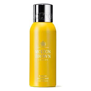 Molton Brown Bushukan Deodorant