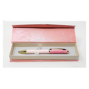 Personalised JRose Ladies Pen