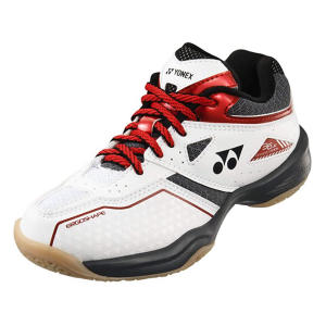 Power Cushion 36 Junior Badminton Shoes