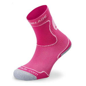 Rollerblade Performance Kids Socks