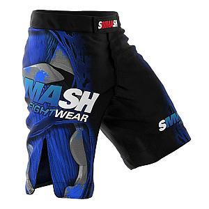 SMMASH Men's Sports Shorts
