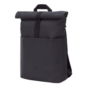 Ucon Acrobatics Unisex Backpack