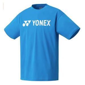 YONEX Badminton Blue Unisex T-Shirt