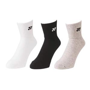 YONEX Socks X 3