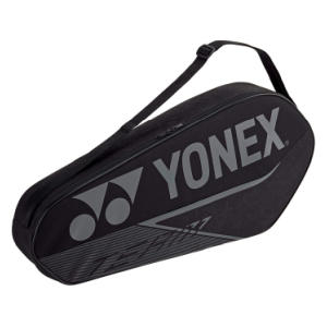 YONEX Team 3 Racket Bag