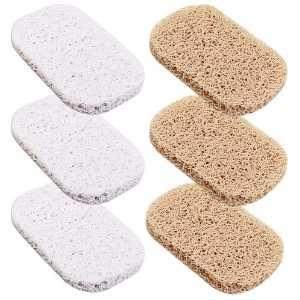 6 PCS Soap Saver
