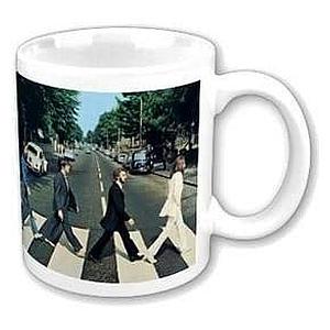 Abbey Road Mug