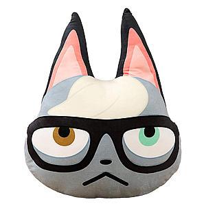 Animal Crossing Plush Toy