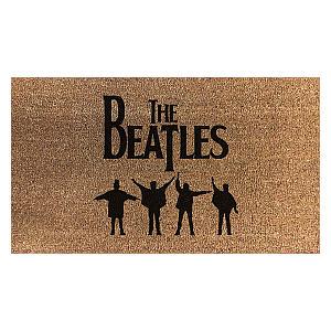 Beatles Doormat