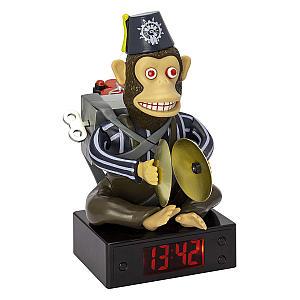 COD Monkey Alarm Clock