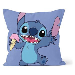 Disney Star Baby Stitch Cushion